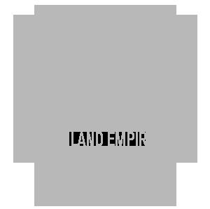 US News Best Regional Hospital
