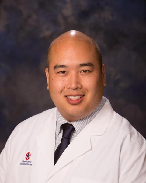 Nguyen,Andrew (1)