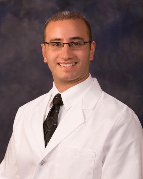 Wassef_Bishoy MD_coat_WEB (2)